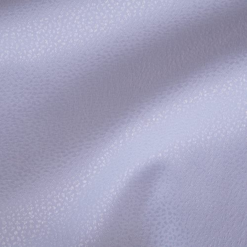 tissu nappage polyester blanc  LES OCCASIONS XXL